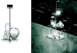 famous lighting designers. flos modern pendant lighting designs by famous designers l