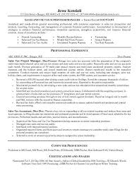 Word 2013 Resume Templates Interesting Accountant Resume Template Word Best Photos Of Resume Templates Word