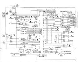 index of c h cars r33 skyline Rb25det Wiring Diagram rb25det engine diagram jpg rb25det wiring diagram complete