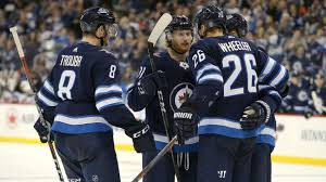 Espn The Bets Guide Season Best 2018 19 Betting Nhl For tx4YxrB