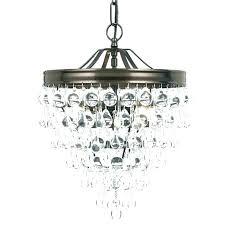 teardrop crystals chandelier parts teardrop crystals chandelier parts s kitchen knife set teardrop crystals chandelier parts
