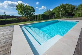 fiberglass pools