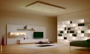 Lighting For Small Living Room Living Room Track Lighting Living Room With Black Padded Chair