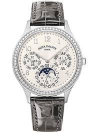 Наручные <b>часы</b> Patek Philippe. Оригиналы. Выгодные цены ...