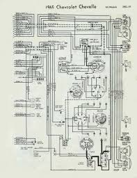 70 chevelle headlight wiring diagram wiring diagram 1970 chevelle ss 454 wiring diagram wire