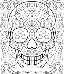 Free Crayola Coloring Pages Christmas Crayola Coloring Pages Free