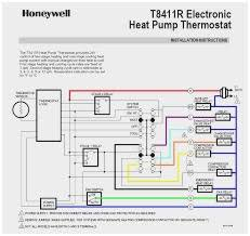 trane wiring diagrams admirably trane heat pump low voltage wiring heat pump wiring of trane wiring diagrams related post