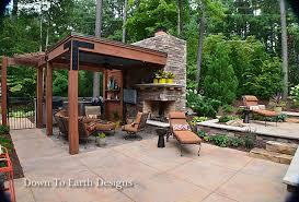 Small Picture Garden Design Garden Design with Free Landscape Design Software