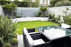 small gardens landscaping ideas. Garden Small Gardens Landscaping Ideas I