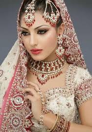 free makeup vidalondon video bengali bridal makeup videobride wedding pictures videos indian bridal jewellery makeup 5 hindi