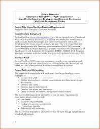 design statement of work pin on 30 statement of work sample