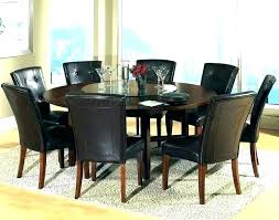 kitchencool cheap modern dining room sets 46 table with 8 chairs seat chair set furniture chair set t50 furniture