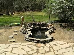Solar Water Fountain Ideas For Your Garden Garden Lovers Club