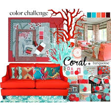 Teal and red living room Elegant Turquoise Red Living Room Color Challenge Coral Turquoise Grey Turquoise Red Living Room Existenzmaklerinfo Turquoise Red Living Room Turquoise And Red Bedroom Living Room