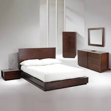 Alluring King Bedroom Sets Gardner White Distressed Dimora Metal ...