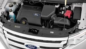 similiar ford edge engine keywords 2016 ford edge engine ford wiring schematic wiring harness