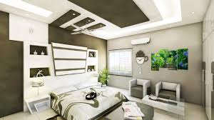 DEEJOS Interiorsbest Interior Decorators In Chennai  Bangalore - Home interiors in chennai