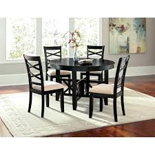 round dining room sets for 6 round kitchen table sets round kitchen dinette sets tables at