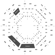 Indian Wells Tennis Center Seating Chart Bnp Paribas Open Mens Qualifying Womens 1st Round Day