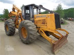 machinerytrader com deere 648l for 137 listings page 1 1987 deere 648d at machinerytrader com