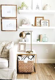 how to decorate a large blank wall how to decorate a large blank wall in living
