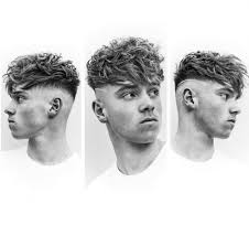New Hairstyle 46 Inspiration 24 Fresh Disconnected Undercut Haircuts For Men In 24