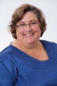 Karen Ely - Psychologist - Deakin ACT 2600   HealthShare