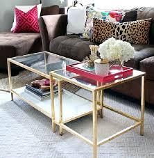 coffee table decorations coffee table decorative accents ideas brilliant creative decor furniture cute square rectangle glass center best idea modern images