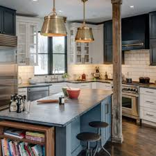 Kitchen Remodel  Small Remodeling Design And Average Kitchen - Kitchen remodeling cost