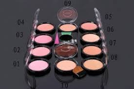zao makeup mac blush powder 7 free mac makeup sles big on official