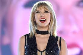 taylor swift s best insram posts of 2016