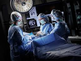 Cancer Myths: Surgery Can Cause Cancer to Spread