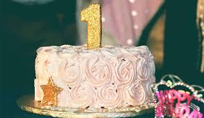 25 fun baby s 1st birthday party ideas