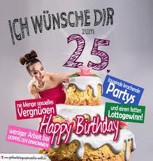 Geburtstagsgruse Lustig Zum 21 Design