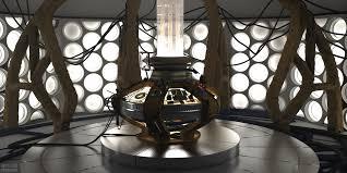 john hurt doctor who tardis. With John Hurt Doctor Who Tardis The Mind Robber