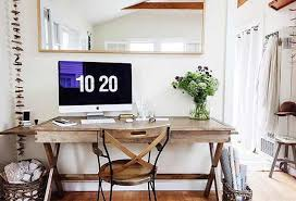 Beautiful, minimal desks and workstations - 33