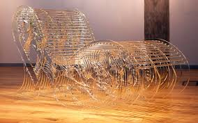 acrylic furniture uk. Perspex Chair Designed By Kyle Wilkinson And Fabricated Cutting Technologies - Visit Www.cut Acrylic Furniture Uk I