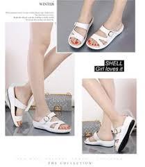 <b>Tiosebon Women's Sandals</b> #fashion #<b>shoes</b> #2019newstyle #sexy ...