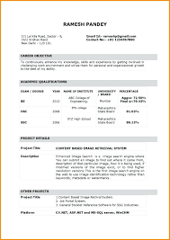 Traditional Resume Template Free template Traditional Resume Template Free Creative Templates Word 22