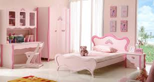 ... Designwoodenclub 720bedroom Ideas For Teenagers With Small Room  Interior Design Bedroom Teenage Girl Designs Rooms Home ...