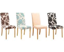 fabric covered dining room chairs uk. fabric covered dining chairs uk cloth room decor ideasdecor ideas set gnshop