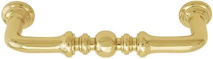 emtek cabinet hardware. emtek spindle brass cabinet pull hardware