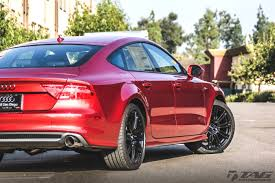audi a7 blacked out. what do you guys think if have any questions at all regarding of the parts see please feel free to contact us by clicking here or call audi a7 blacked out