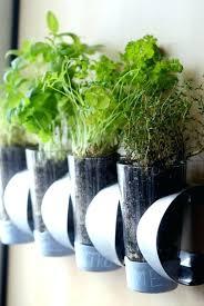 indoor hydroponic herb garden kit herb growing kit indoor indoor herb garden kit awesome best gardening indoor hydroponic herb garden