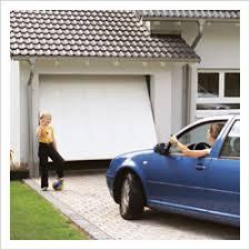 automatic garage door openerGarage Door Openers  Automatic Garage Doors  Chamberlain