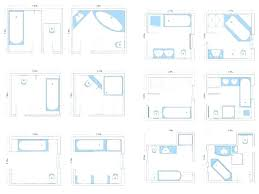 how to layout a small bedroom unusual ideas photo furniture placement feng shui bedroom furniture layout