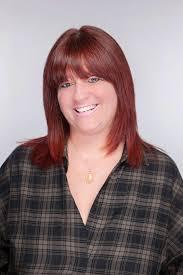Pollstar | Allison McGregor, Head of Music Marketing, Creative ...