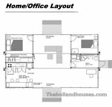 design home office layout.  Home Home Office Layout Design To E