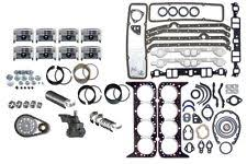 car truck engines components for ford crown victoria ford car 302 5 0 86 88 engine rebuild kit crown fits ford crown victoria