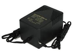 mth o 40 1000a z 1000 brick 100 watt transformer power supply mth o 40 1000a z 1000 brick 100 watt transformer power supply